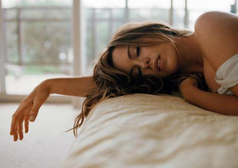 Kate Beckinsale - 9